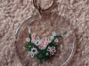 Keychain Motif 2