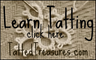 Tatted Treasures