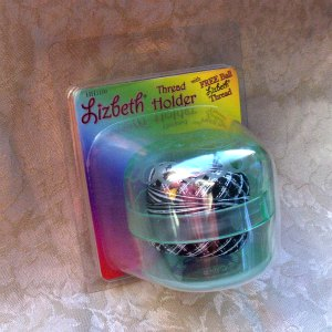 Lizbeth Thread Holder