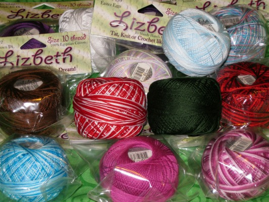 thread_giveaway_tatting_corner